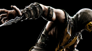 Maybe Scorpion Is A Little Too Popular In <i>Mortal Kombat X</i>