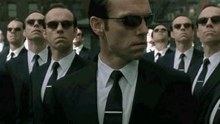 171 reasons why the <em>Matrix Reloaded</em> was crap