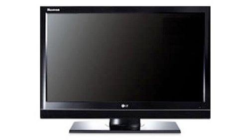 LG Time Machine TVs Support DivX Playback, Recording