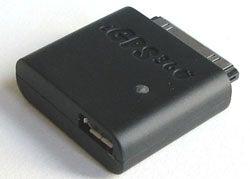 Orange iGPS360 Brings GPS to Old iPhones