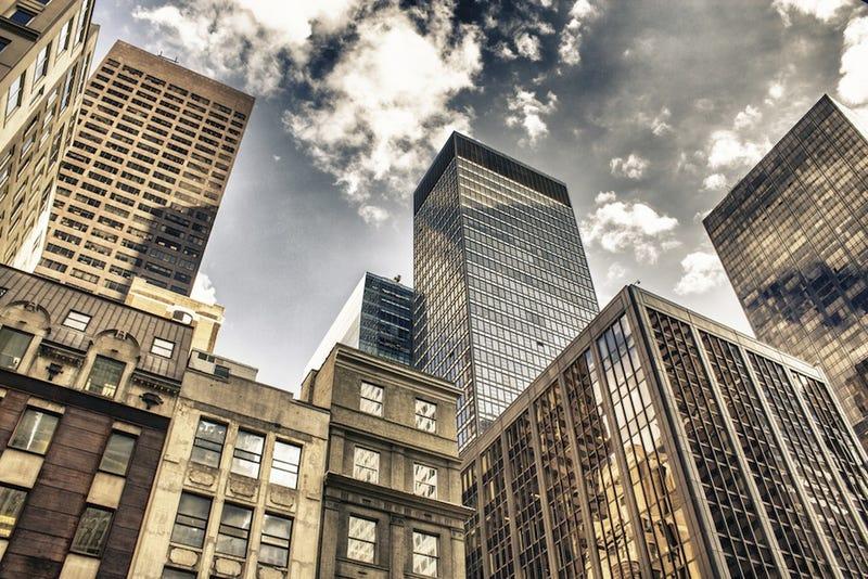 Should New York City's Next Mayor Appoint a Deputy Mayor of Design?