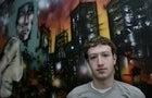 Facebook now worth $15 billion?