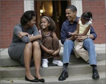 No Way Bush Is Letting Obama's Narcs Shut Down His Shindigs