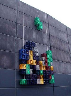 Tetris Creator Skeptical of Project Natal