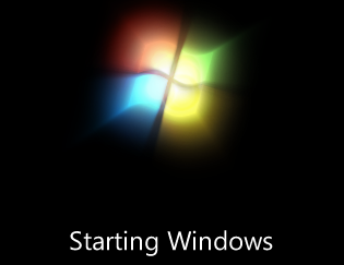 How Do You Like Windows 7 So Far?