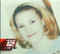 Suspect Arrested In San Antonio EB Murder