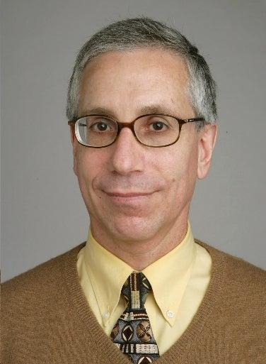 Jon Landman Is New NYT Culture Editor