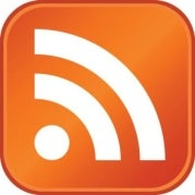 How Do You Consume or Distribute Your RSS Content?
