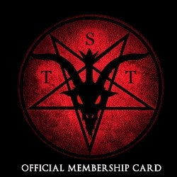 Florida Agrees That Satanists Must Have Equal Representation In Capitol