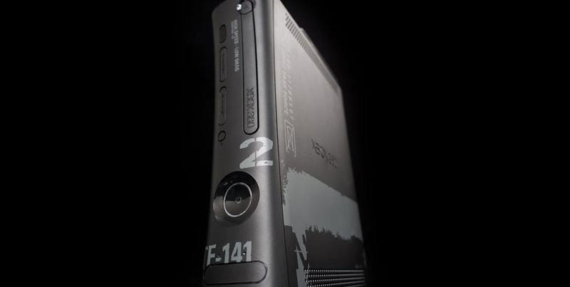 Should You Buy An Xbox 360?