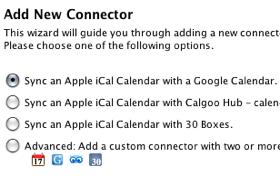 Calgoo Goes Free, Syncs Desktop Calendars with Google Calendar