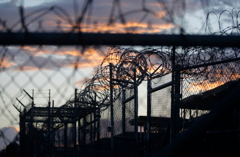 15 Guantanamo Detainees Transferred in Largest Release Under Obama