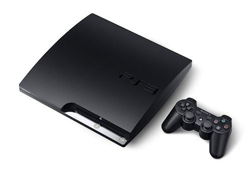 10 Things You Need to Know About the PS3 Slim