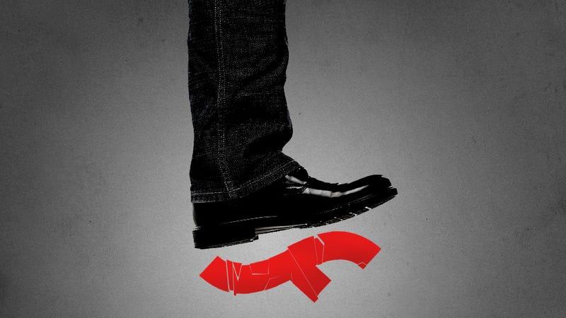 Curiosidades - Magazine cover