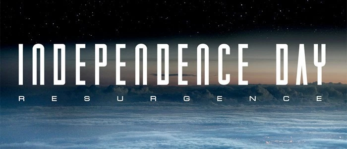 We Always Knew They'd Come Back: Here's The Trailer For Independence DayResurgence
