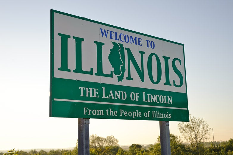 What Car Is Perfect For Illinois?