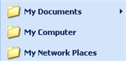 "Make ""My Computer"" more useful"