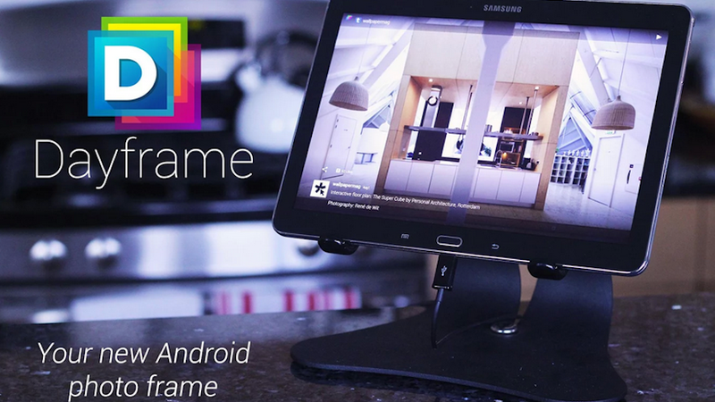 Our Favorite Android, iOS and Windows Phone Apps of the Week