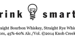 Watch NY Food Writers Soak Up Bourbon Camp With Celeb Chef Michael Symon