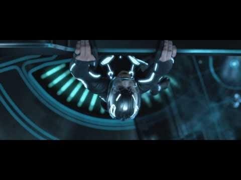 Joss Whedon Talks You Through Dollhouse Season 2, And Guillermo Del Toro Explains The Universe