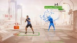 The Many Reviews of Kinect and Its Games