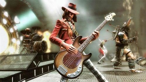 Activision Practically Giving Away Guitar Hero Van Halen
