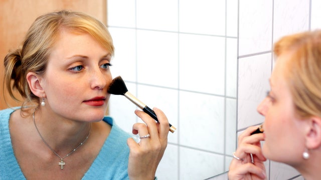 Study: 1 In 3 Nose Job Patients Has Body Dysmorphic Disorder