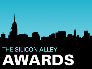 Silicon Alley's Bitter Awards Scramble