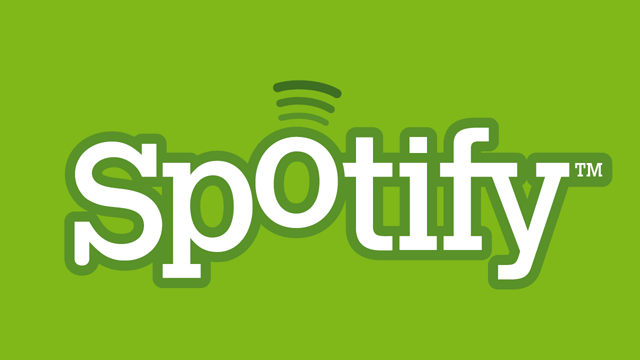 Spotify Launches Tomorrow—But You Need to Sign Up NOW