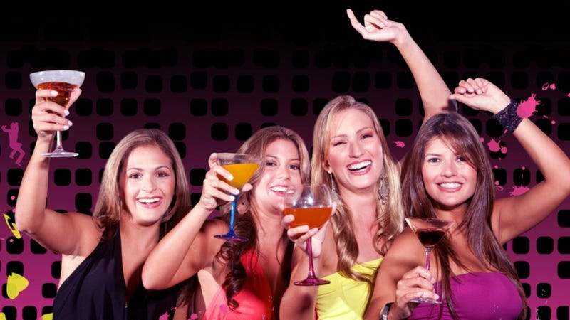 From Chicago To LA, Bachelorette Parties Are Getting Banned From Gay Bars