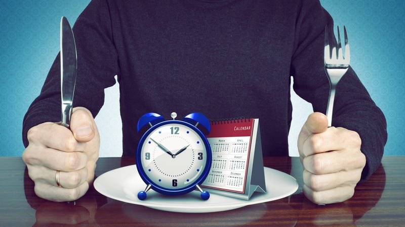What I've Learned from 2 Years of Intermittent Fasting