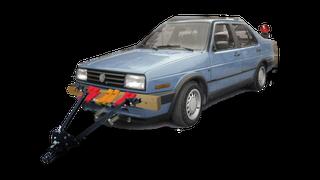 Schrodinger's Car: 13th part 18th.