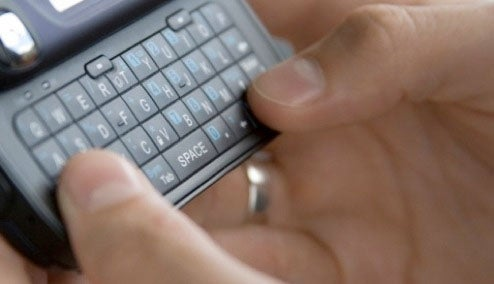 NYT: Text Messages Are an Even Bigger Ripoff Than You Thought