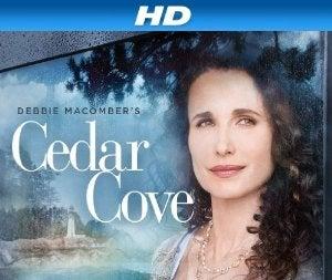 Watch Cedar Cove Episode 5 Online Putlocker