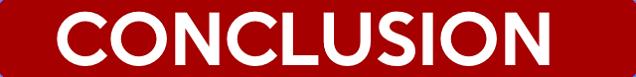 Akuma no Riddle: The Ani-TAY Review