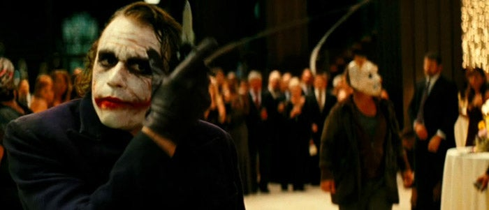 Why We Deserve Better Villains — And How To Get Them