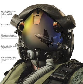 swe3a1oog2vmuaq8smmu The F 35′s X Ray Vision Is The Future Of Naval (And All Other) Warfare