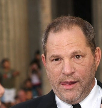 Is Harvey Weinstein Selling His Worthless Junk For Fast Cash?