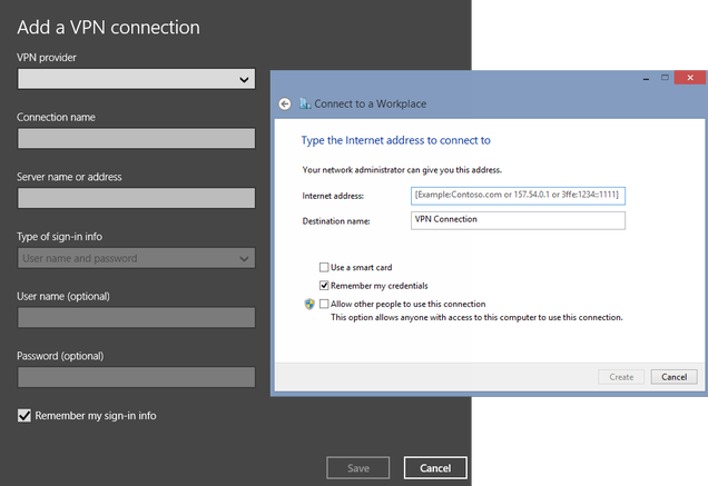 Nine Windows 8.1 Features You Might Have Overlooked