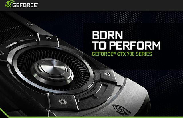 Your 5 Nominations For Best Graphics Card For The Money