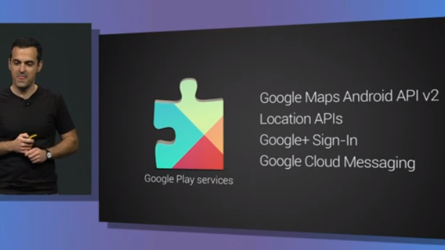 Google Play Services Bring Notification Syncing and More to Android