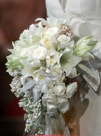 12-Year-Old Child Bride Dies In Labor