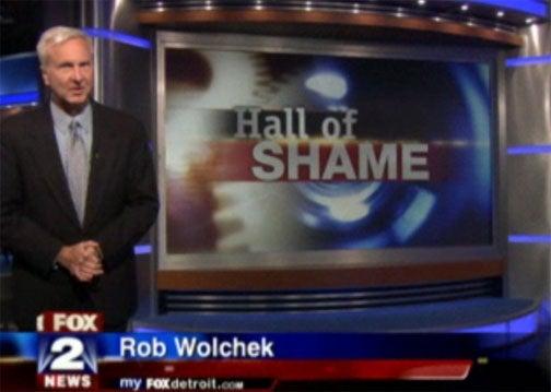 Someone At Fox News Loves Zelda