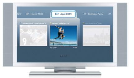 FlipShare TV Gallery
