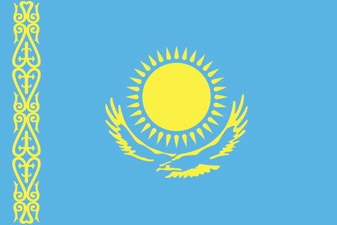 Kazakhstan Not Banning RHD Cars