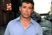 Your Jay McInerney Questions Asked and Answered!