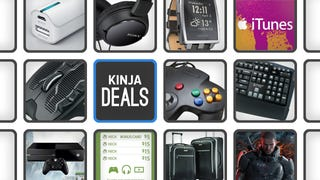 Kinja Deals Daily Digest for December 19, 2014