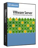 VMware for beginners
