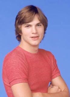 I Totally Got Punk'd Into Writing About Ashton Kutcher