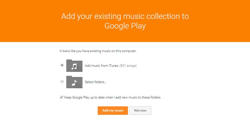 How to Sync iTunes Music To Your Android Device